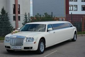 Chrysler 300C Fantom.  ј÷»я!!!!!!!