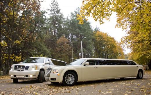 """Ћимузин Cadillac Escalade . ј÷»я!!!!!!! """"""""ќ""""Ќя…""""≈."""