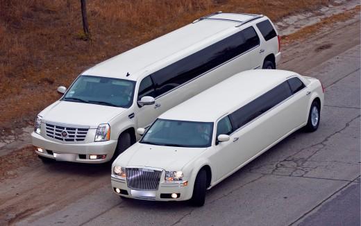 Chrysler 300C Fantom.  АКЦИЯ!!!!!!!