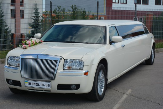 Chrysler 300C Fantom.  АКЦИЯ!!!!!!!